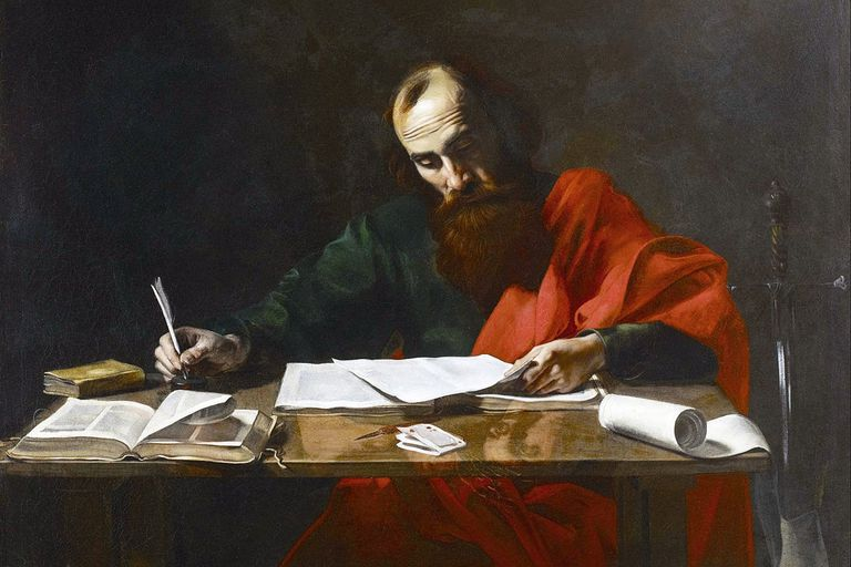Apostle-Paul-58ebd8dd5f9b58ef7e7a2064