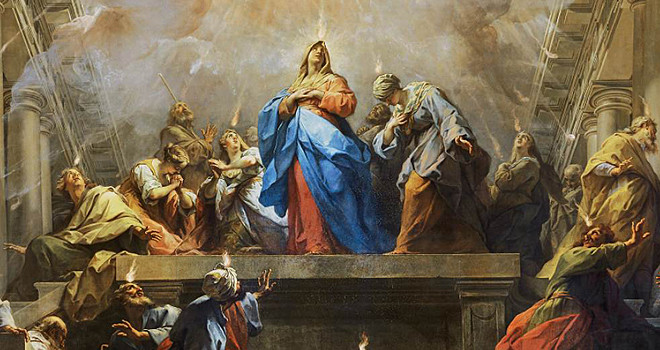 Pentecost-Pic