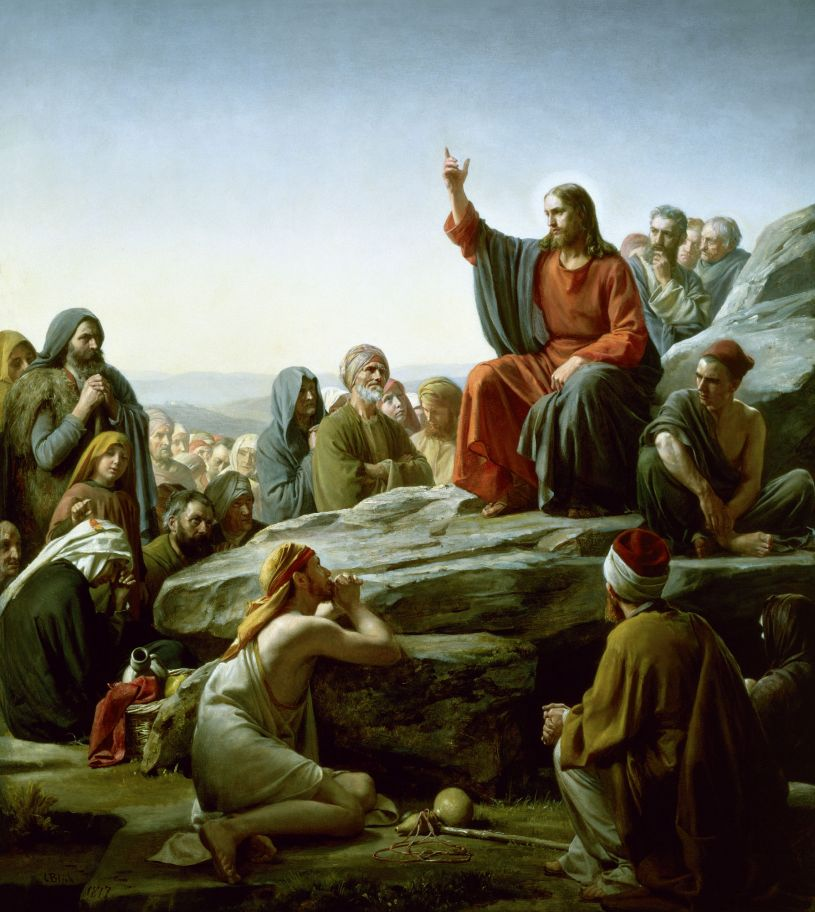bloch-sermon-on-the-mount815x912